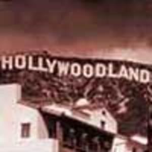 030713_hollywoodland
