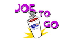 Joe_to_go_1