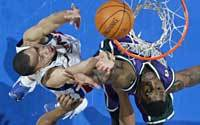 Pistons0424
